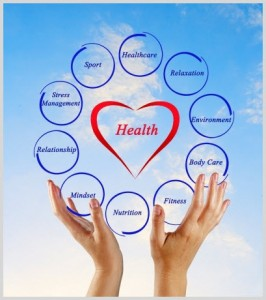 Look after your Health with Avant Aesthetics Clinic