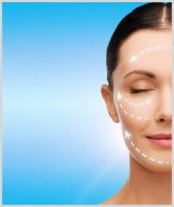 The RF Facial Treatment - Avant Aesthetics