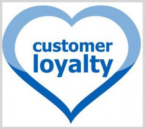 Customer Loyalty Scheme at Avant Aesthetics