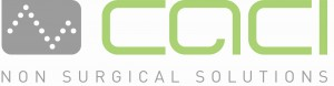 Systemlogo_caci
